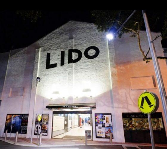 lido-cinema1
